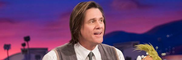 kidding-jim-carrey-slice