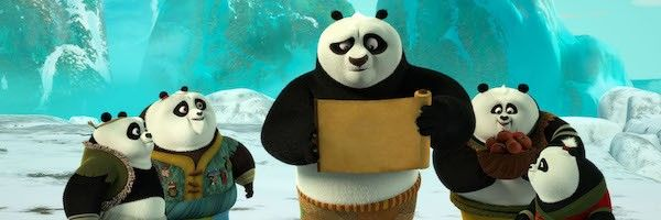 kung-fu-panda-the-paws-of-destiny-review