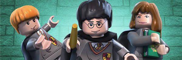 lego-harry-potter-slice
