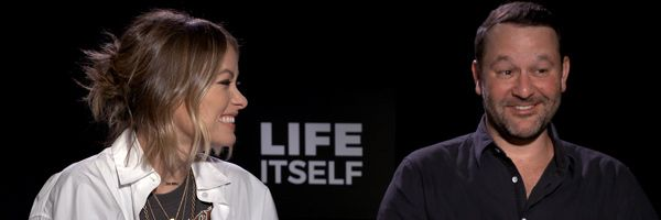 life-itself-dan-fogelman-olivia-wilde-interview-slice