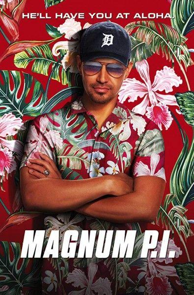 magnum-pi-jay-hernandez-interview