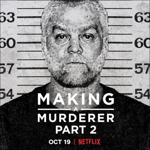 making-a-murderer-part-2