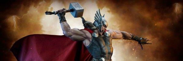 marvel-thor-breaker-of-brimestone-slice