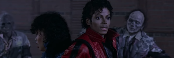 michael-jackson-thriller-3d-trailer