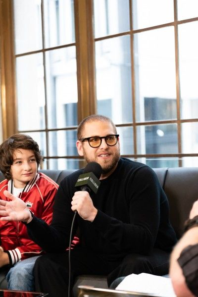 mid90s-jonah-hill-cast-interview (2)