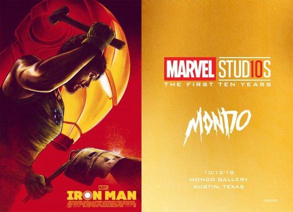 mondo-marvel-studios-10-year-posters