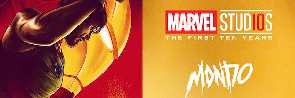 mondo-marvel-studios-10-year-posters-slice