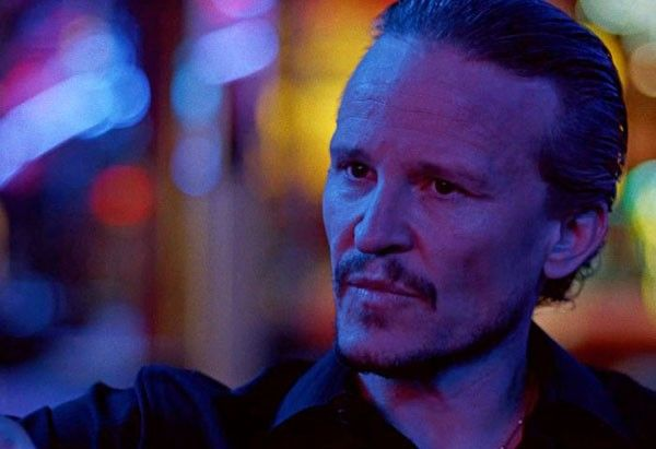 mr-inbetween-damon-herriman-02