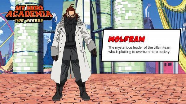 my-hero-academia-movie-wolfram