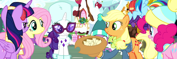 my-little-pony-holiday-special-trailer