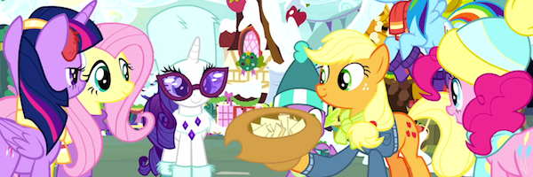 my-little-pony-holiday-special-slice