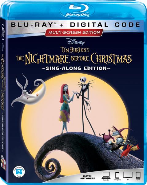 nightmare-before-christmas-25th-anniversary-bluray