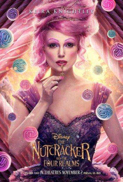 nutcracker-poster-keira-knightley