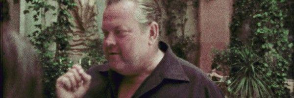 theyll-love-me-when-im-dead-trailer-orson-welles-documentary-netflix