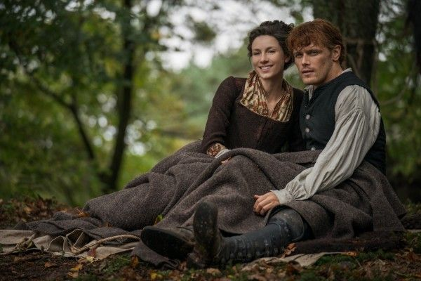 outlander-season-4-images-1