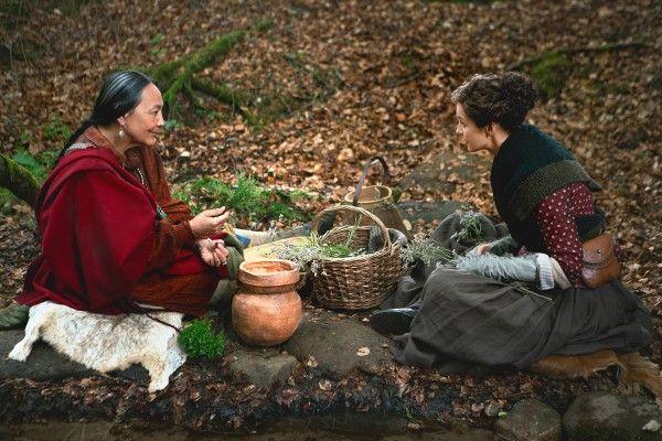outlander-season-4-images-3