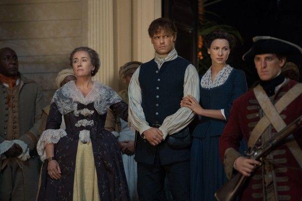 outlander-season-4-images-6