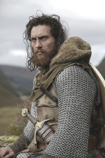 outlaw-king-aaron-taylor-johnson