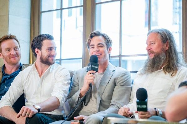 outlaw-king-chris-pine-david-mackenzie-cast-interview-2
