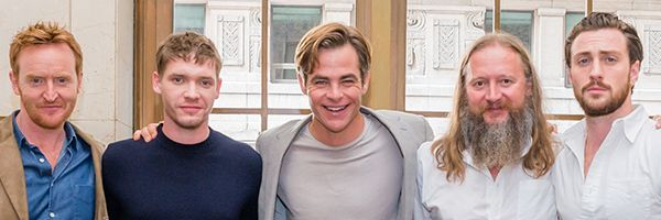 outlaw-king-chris-pine-david-mackenzie-interview-slice