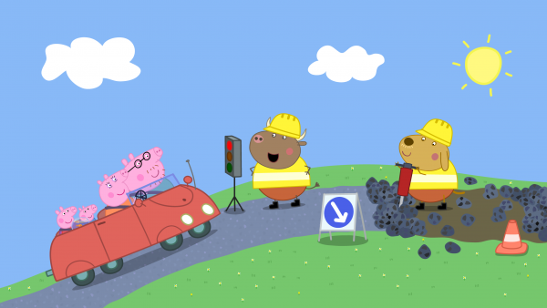 peppa-pig-mr-bulls-new-road