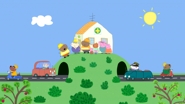 peppa-pig-mr-bulls-new-road-image