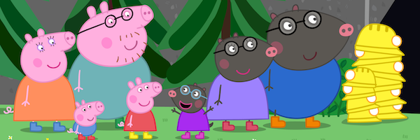 peppa-pig-new-episodes-nickelodeon