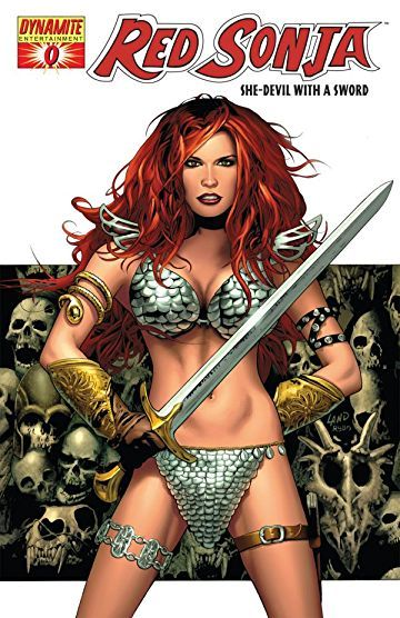 red-sonja-movie-jill-soloway