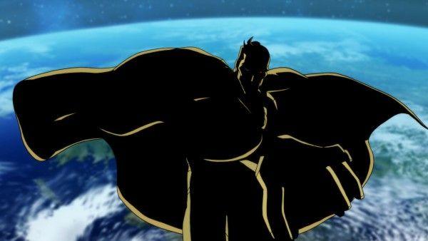 reign-of-the-supermen-bluray