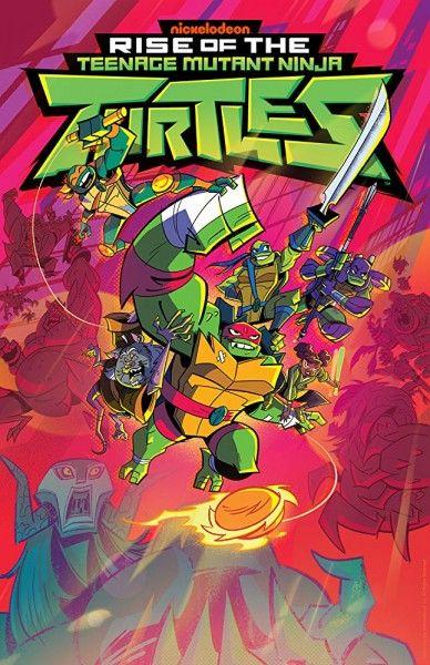 rise-of-the-teenage-mutant-ninja-turtles-poster