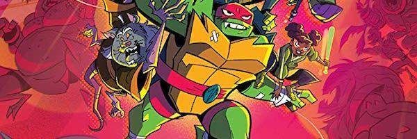 rise-of-the-teenage-mutant-ninja-turtles-slice