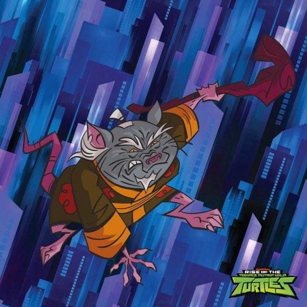 rise-of-the-teenage-mutant-ninja-turtles-splinter