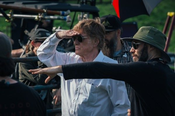 robert-redford-the-old-man-and-the-gun