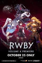 rwby-6-poster