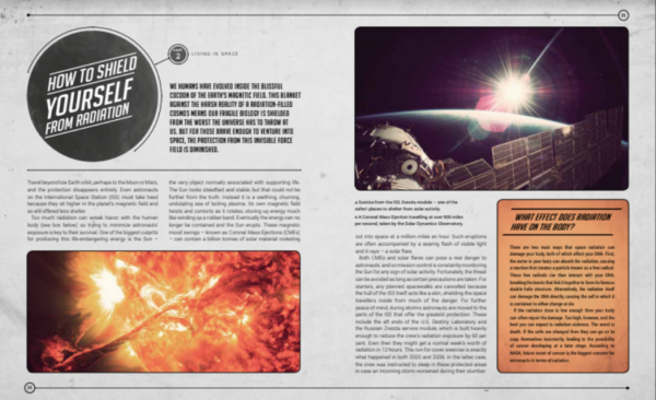 smithsonian-how-to-live-in-space-book-review
