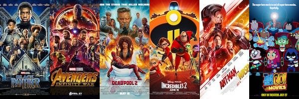 superhero-movies-box-office-2018