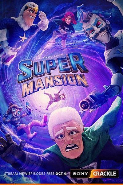 supermansion-season-3-clip