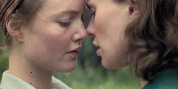 tell-it-to-the-bees-anna-paquin-holliday-grainger