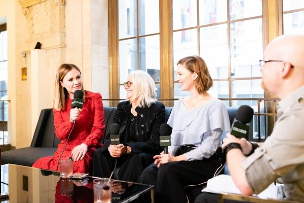 tell-it-to-the-bees-anna-paquin-holliday-grainger-annabel-jankel-interviewinterview-tiff