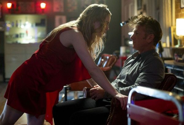 the-first-sean-penn-melissa-george