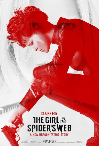 the-girl-in-the-spiders-web-poster
