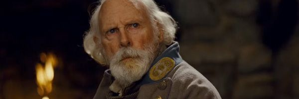 the-hateful-eight-bruce-dern-slice