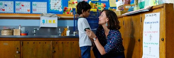 the-kindergarten-teacher-maggie-gyllenhaal-parker-sevak-review