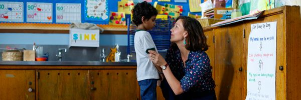the-kindergarten-teacher-maggie-gyllenhaal-parker-sevak-slice