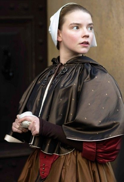 the-miniaturist-anya-taylor-joy-interview