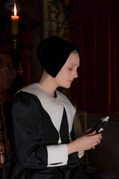 the-miniaturist-image-5
