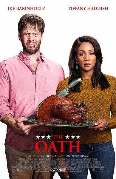 the-oath-poster-1
