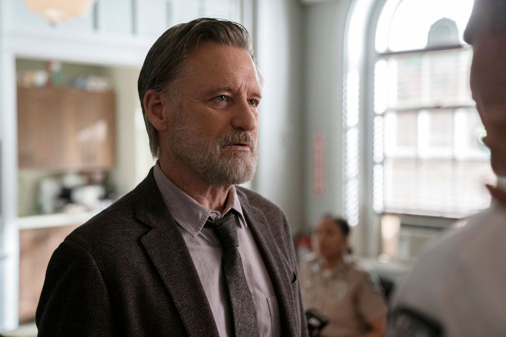 The Sinner Season 2 Finale Explained: A Quietly Satisfying End
