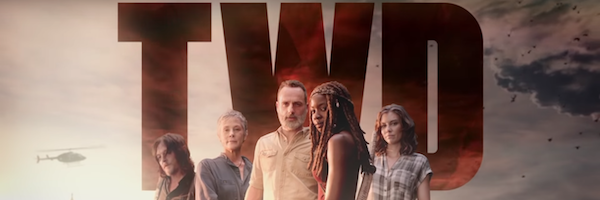 walking-dead-season-9-trailer-teaser