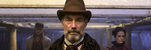 timothy-dalton-penny-dreadful-slice